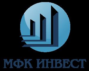 МФК ИНВЕСТ